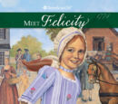 Meet Felicity