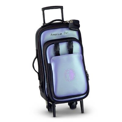 File:SuitcaseandBackpack.jpg