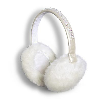 File:WinterMagicEarmuffs girls.jpg