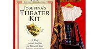 Josefina's Theater Kit