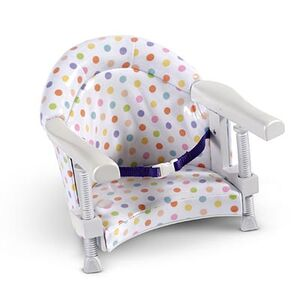 DollTreatSeat