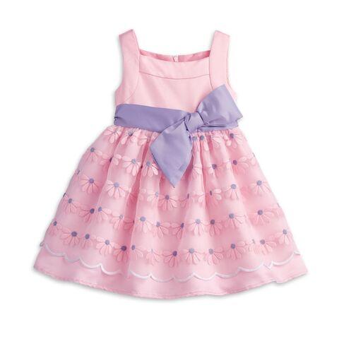 File:BlossomsBowsDress girls.jpg