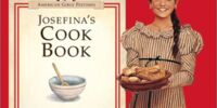 Josefina's Cookbook