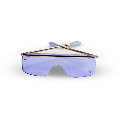 File:PurpleSunglasses.jpg