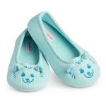 PomeranianSlippers girls