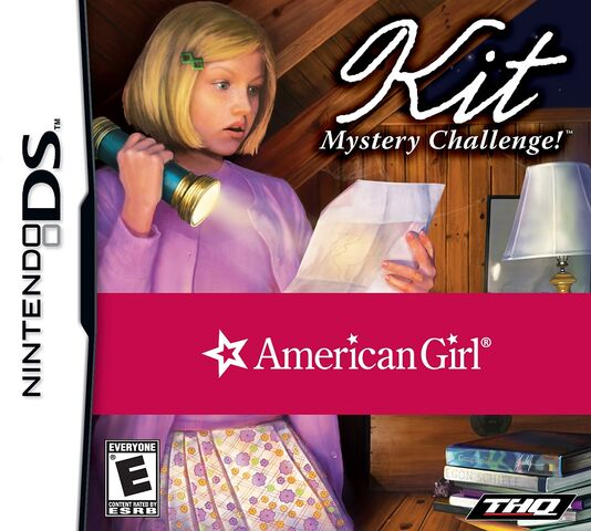 File:Kit Mystery Challenge.jpg