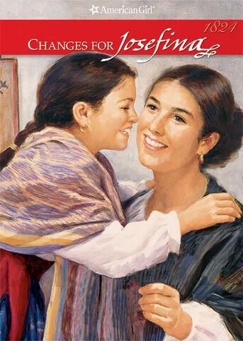 File:Josefinabook6cover3.jpg