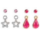 Elegant Earrings Set