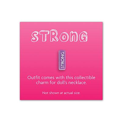 File:StrongCharm2.jpg