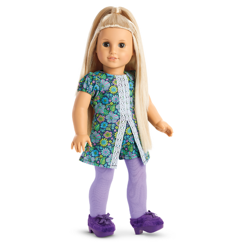 File:JuliesNewYearsEveOutfit.png