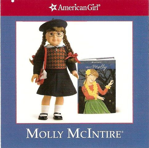 File:Generic Molly Pamphlet.jpg