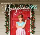 Maryellen 1955: Extraordinary Christmas