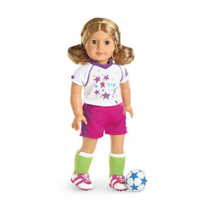 SoccerTeamOutfit2015