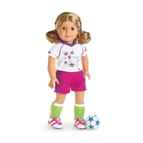 File:SoccerTeamOutfit2015.jpg