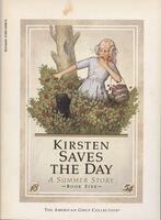 Kirsten5 v1