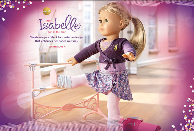 File:IsabelleSplash.jpg