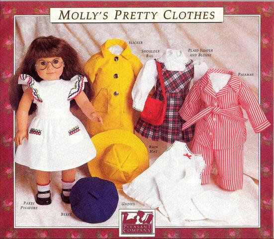 File:Mollypatterns.jpg