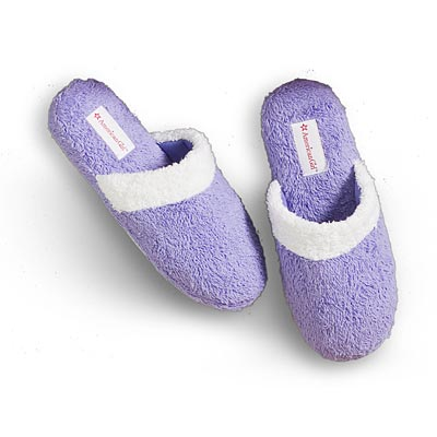 File:RR TerrySlippers girls.jpg