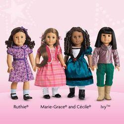Ruthie-MG-C-Ivy