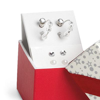 File:HolidayAccessories2010 earrings.jpg