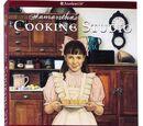 Cooking Studios