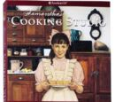 Samantha's Cooking Studio