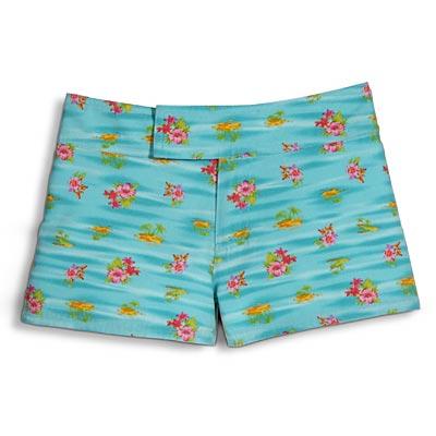 File:TropicalBreezesShorts girls.jpg