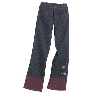 File:FlowerTrimmedJeans girls.jpg