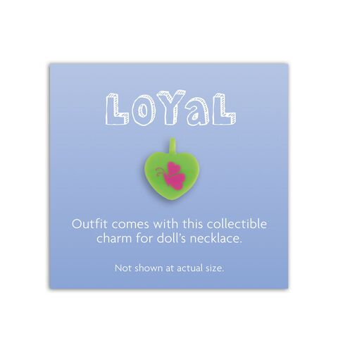 File:LoyalCharm2.jpg