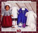 Felicity's Patterns