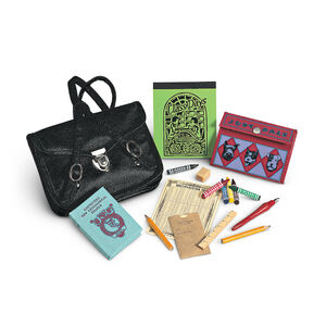 KitBookbagSupplies