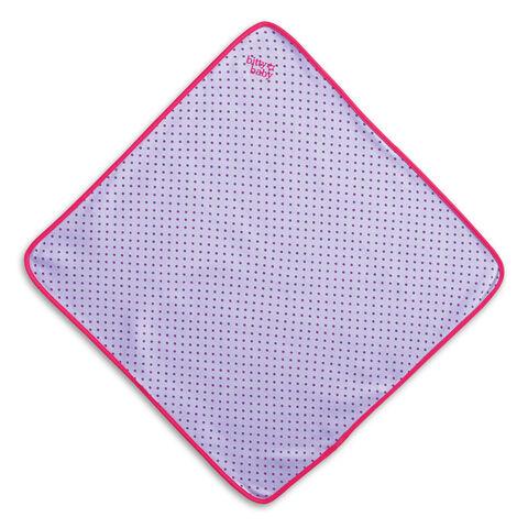 File:PurpleDaisyBlanket.jpg