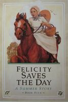 Felicity5 v1
