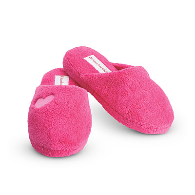 File:PinkSlippers girls.jpg