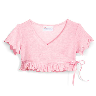 File:BalletWrapSweater BB girls.jpg