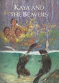 Kaya and the Beavers Cover.jpg