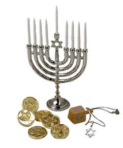 File:HanukkahGifts1996.jpg