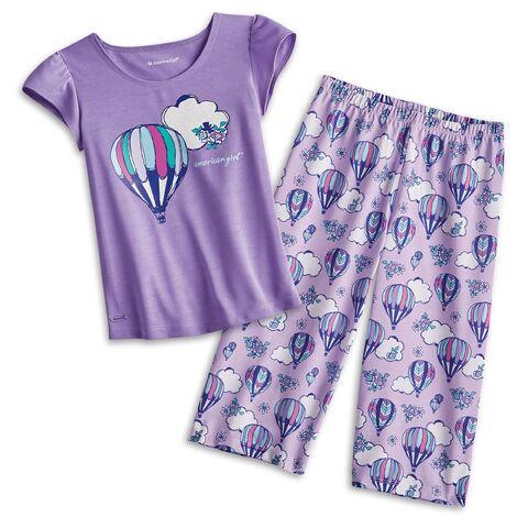 File:DreamPajamas kids.jpg