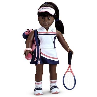 File:TennisOutfitII.jpg
