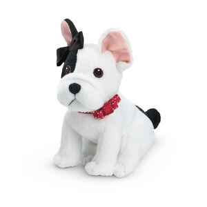 GraceFrenchBulldog