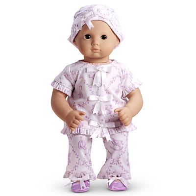 File:RufflesBowsPJSet outfit.jpg