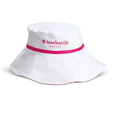 File:AGP DallasBucketHat girls.jpg
