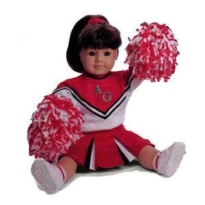 CheerleaderOutfitI