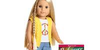 Julie Albright (doll)