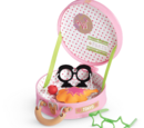 Giggles and Grins Play Set