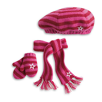 File:AGP KnitAccessories.jpg