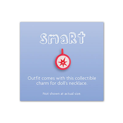 File:SmartCharm4.jpg