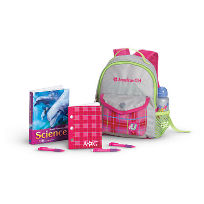 File:SchoolBackpackSet.jpg