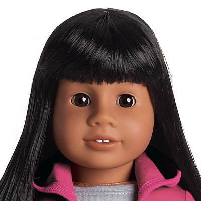 https://vignette2.wikia.nocookie.net/americangirl/images/a/ad/JLY11.jpg/revision/latest?cb=20080907233816 American Girl Doll Just Like You 39