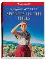 SecretsintheHills